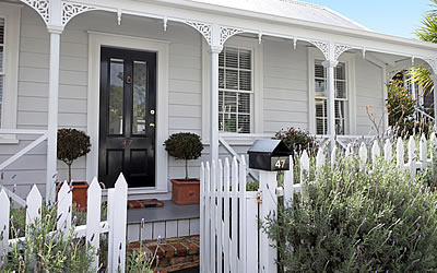 Guest Houses Accommodation Adelaide