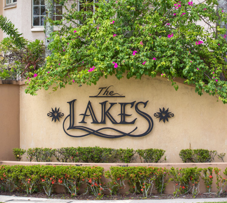 The Lakes Cairns Resort  - Accommodation Adelaide