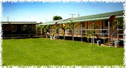 Brolga Palms Motel - Accommodation Adelaide