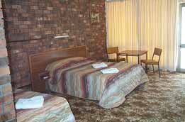Coffin Bay Hotel Motel - Accommodation Adelaide
