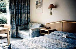 Moe Parklands Motel - Accommodation Adelaide