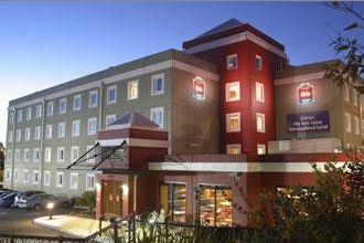 Hotel Ibis Thornleigh - Accommodation Adelaide