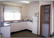 Lakes Jakaranda Holiday Units - Accommodation Adelaide