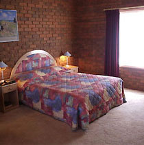 The Charles Sturt Motor Inn - Accommodation Adelaide
