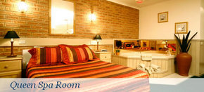 Best Western Colonial Motor Inn - Accommodation Adelaide