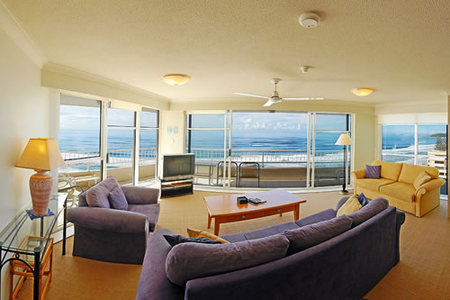 19th Avenue On The Beach - Accommodation Adelaide