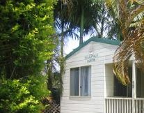 Melaleuca Caravan Park - Accommodation Adelaide