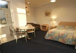 Orange Motor Lodge - Accommodation Adelaide
