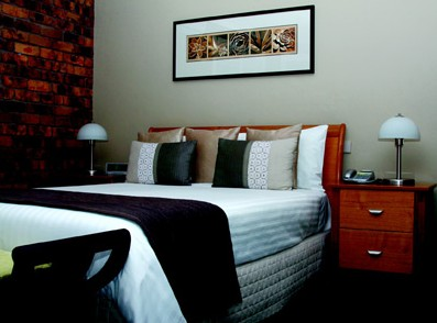 Ballina Palms Motor Inn - Accommodation Adelaide