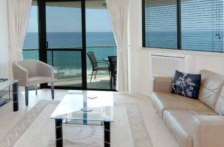 Malibu Mooloolaba - Accommodation Adelaide