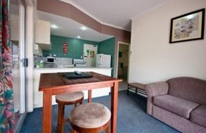 The Swagmans Rest Motel - Accommodation Adelaide