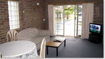 Southern Cross Holiday Apartments - Accommodation Adelaide