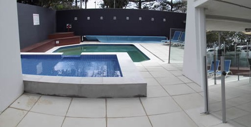 Northwind Apartments Holiday Mooloolaba - Accommodation Adelaide