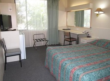 Acacia Motel - Accommodation Adelaide