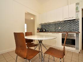 Playford Lodge - Accommodation Adelaide