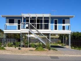 Port Willunga Blue - Accommodation Adelaide