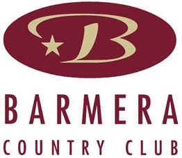 Barmera Country Club