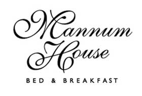 Mannum House Bed And Breakfast - Accommodation Adelaide