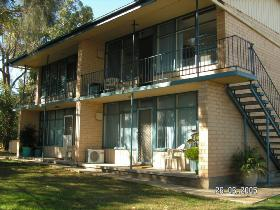 Longbeach Apartments Coffin Bay - Accommodation Adelaide