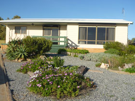 Oaklands Beach House - Accommodation Adelaide