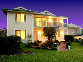 Emaroo Port Hughes - Accommodation Adelaide