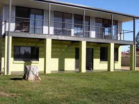 Sea Lime Beach House - Accommodation Adelaide