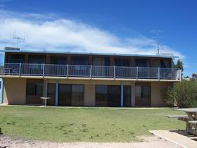 Moonta Bay Beach Villas - Accommodation Adelaide