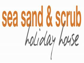 Sea Sand and Scrub Holiday House - Accommodation Adelaide