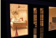 One Tree Bed and Breakfast - Accommodation Adelaide