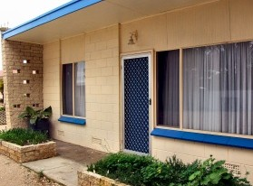Coobowie Lodge - Accommodation Adelaide