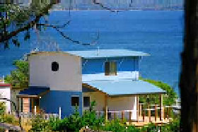 Bruny Island Accommodation Services - The Don - Accommodation Adelaide