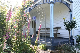 Devonport Bed  Breakfast - Accommodation Adelaide