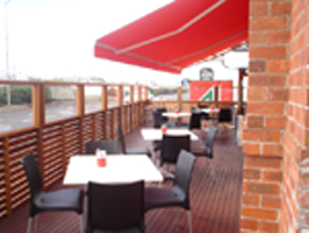 Formby Hotel - Accommodation Adelaide