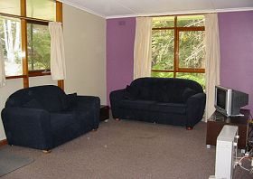 Russell Falls Holiday Cottages - Accommodation Adelaide