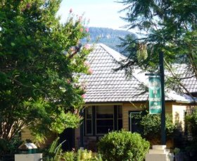 Retrospect Bed and Breakfast - Accommodation Adelaide