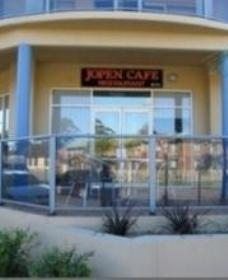 Jopen Apartments and Motel - Accommodation Adelaide