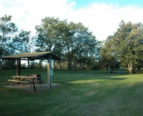 Shoalhaven Caravan Village - Accommodation Adelaide