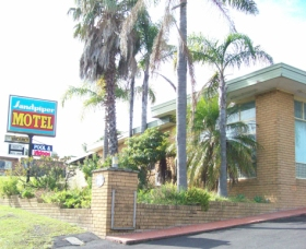 Sandpiper Motel - Accommodation Adelaide