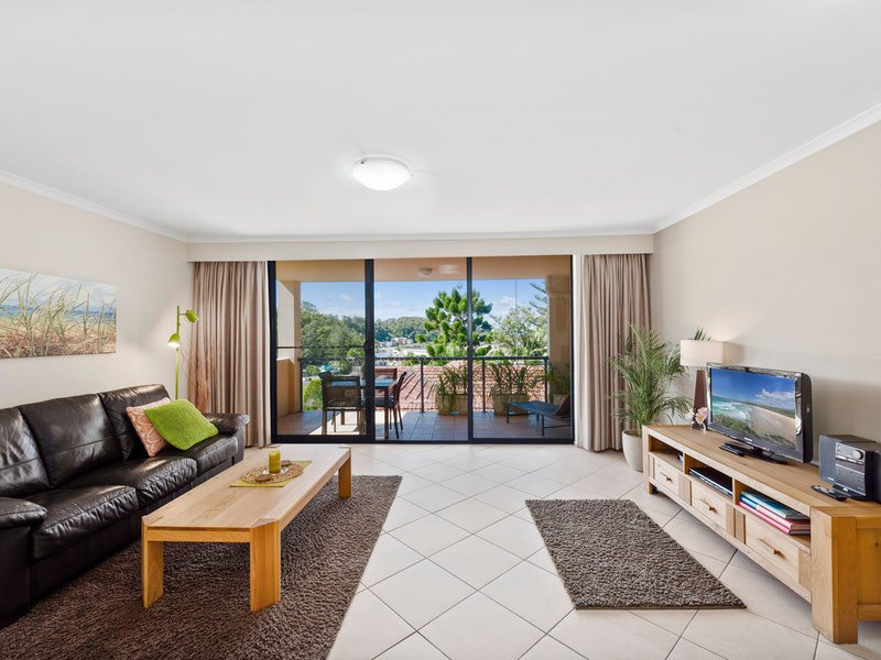 Oceanview 1 - Accommodation Adelaide