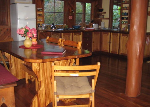 Black Sheep Farm Guest House - Accommodation Adelaide