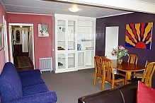 Ellstanmor Country Guesthouse - Accommodation Adelaide