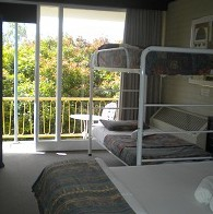 Snowy Valley Resort - Accommodation Adelaide