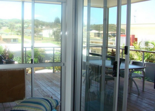 Boat Harbour - Luxury - Accommodation Adelaide