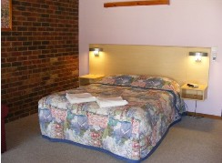 Barooga Golf View Motel - Accommodation Adelaide