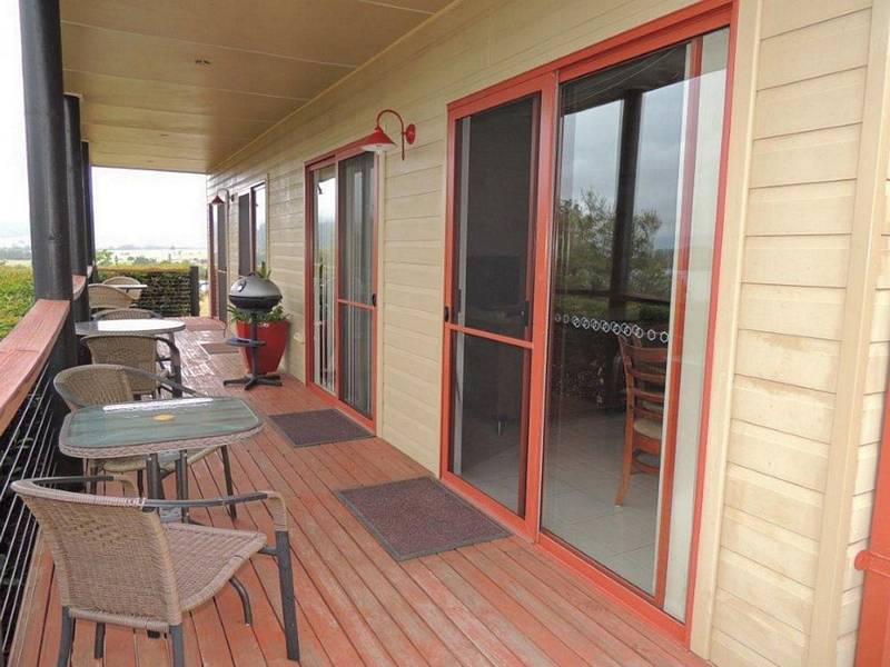 Avon View Stays - Accommodation Adelaide