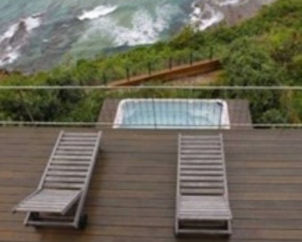 Asilomar Accommodation - Accommodation Adelaide