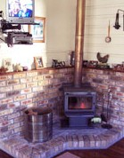 Ashmar Farm Stay - Accommodation Adelaide