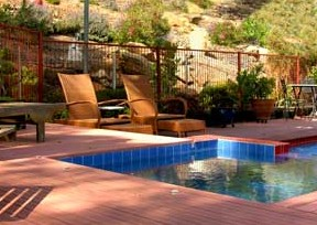 Amazing Country Escapes - Wombadah Guesthouse - Accommodation Adelaide