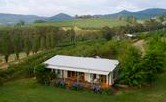 Borrodell Vineyard - Accommodation