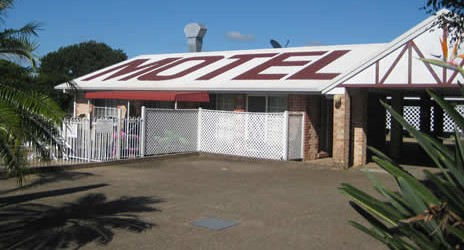 Beenleigh Village Motel - Accommodation Adelaide